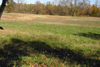 Country Creek Subdivision Lot 9
